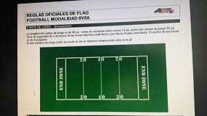 De Flag José Isabel Blandón On Twitter