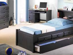 Kids Furniture Rooms To Go by Rooms To Go Decorator Club Tags Rooms Togo Kids Rooms To Go Kids