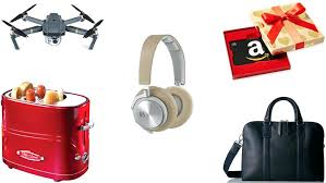 best s gifts for him best valentines gifts for men valentines gifts men mens valentines