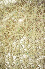 gold lace table runner gold chain table runners