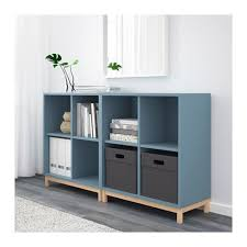 Ikea Besta Storage Combination With Doors And Drawers Best 25 Ikea Eket Ideas On Pinterest Ikea Living Room Storage