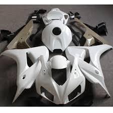 online buy wholesale honda cbr 1000 rr white from china honda cbr