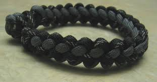 survival bracelet styles images New page 1 jpg