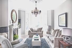 interior design 1920s home interiors home design awesome fresh