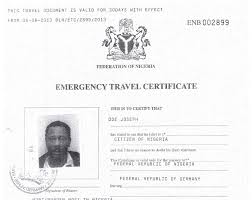 emergency travel document images Culture of deportation en file yusupha jarboh in germany 1994 png