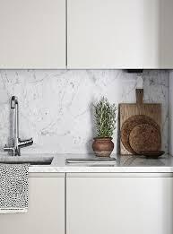 cuisine marbre cuisine marbre finesse et élégance intemporelle