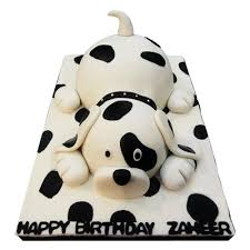 dog cake dog cake chandigarh cakes delivery home delivery of
