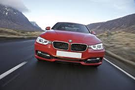 the best bmw car the bmw 3 series and the best cars in the right now richard