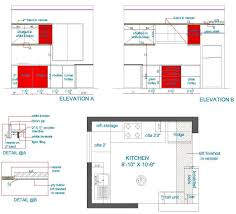 Floor Plan Elevations by Graphic To Show Interior Plans Elevations Google Search