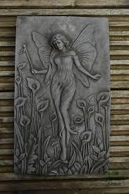 59 best fairy tale garden images on pinterest garden ornaments