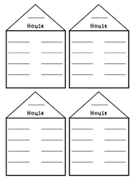 best 25 word families ideas on pinterest word family activities