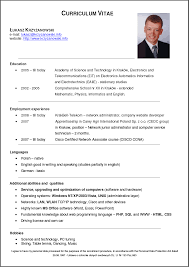 student teaching resume examples cv resume cv download button