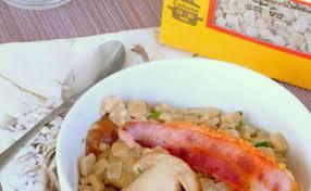 cuisiner les crozets recettes de crozets idées de recettes à base de crozets