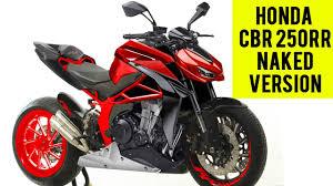 honda cbrf gallery of honda cbr 250 rr