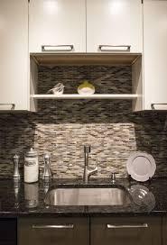 kitchen design cabinets above sink above kitchen sink design page 1 line 17qq