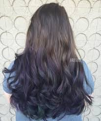 reverse ombre hair photos hairstyles 48 looks with reverse ombre hair color pictures