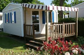 mobil home 1 chambre mobile home rental matelot most of the cing in southern