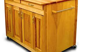 small kitchen island with stools bar ultimate portable kitchen island with bar stools best