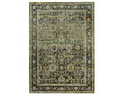 Cheap Area Rugs 7x9 Area Rugs Lowes Canada Home Garden Carpets Contemporary 7x9
