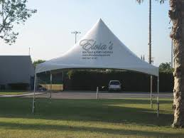 canopy rentals tents canopies rentals eb party rental