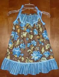 make a pillowcase dress patterns sewing projects and service