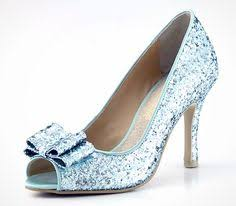 Wedding Shoes Harrods Bridal021 Photos I Like Pinterest Bridal Collection