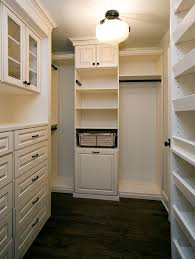ideas of functional and practical walk in closet for home homesfeed