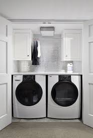 laundry gray laundry room backsplash airmaxtn