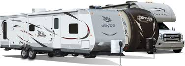 Hi Lo Camper Floor Plans Illinois Rv Dealer New U0026 Used Campers U0026 Travel Trailers For Sale