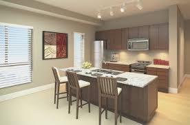 100 lightings for new house keller homes cordera home