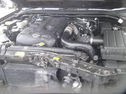 nissan qashqai egr valve anglia 4x4 product categories engine parts engine bay alternators