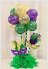 mardi gras table decorations mardi gras table decorations information database