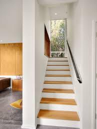 home interior design steps crane siding interior design magazines materials hardi plank room