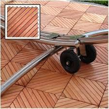 best 25 wood deck tiles ideas on pinterest interlocking deck