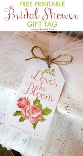 98 best bridal shower ideas images on pinterest wedding showers