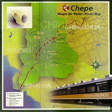 Map Of Chihuahua Mexico by Cultural Photo Tours To Mexico Photoenrichment Adventures