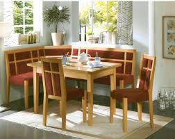 dining room round dining table set awesome cherry dining room
