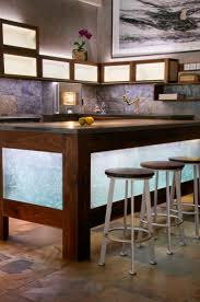 kitchen design kansas city glass side panels or insertionwhat a