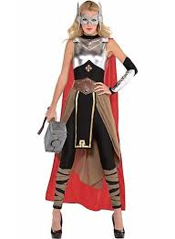 partycity costumes 19 of the best costumes from party city revelist