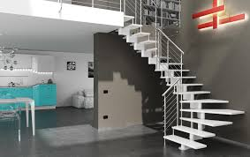 Spindle Staircase Ideas ᐅ Open Staircase Design Staircase Design Staircases Stairs