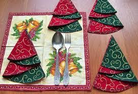 weihnachtsservietten falten weihnachtsservietten falten villaweb info