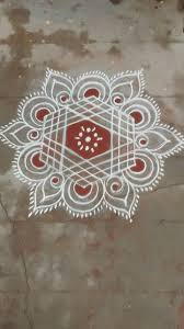 152 best muggulu images on pinterest mandalas pool designs and