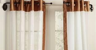 Swing Arm Curtain Rod Swing Arm Curtain Rod Swing Arm Curtain Rod Swing Arm Curtain Rods