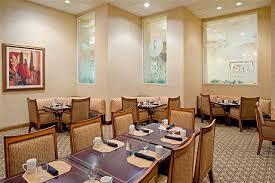 Daily Table Boston The 10 Best Restaurants Near Doubletree By Hilton Boston Milford
