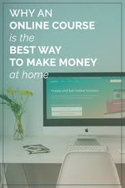 17 proven ways to make money online in 2017