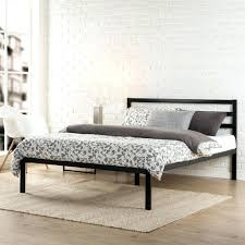 metal bed frame with headboard and footboard brackets headboards queen size sturdy metal bed frame with headboard and