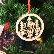 compare prices on wood crafts christmas tree online shopping buy