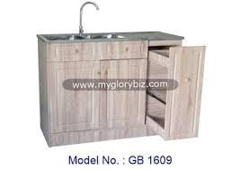 Cheap Wood Kitchen Cabinets Wooden Kitchen Cabinet Modern Kitchen Cabinets Cheap Kitchen