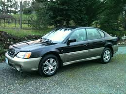 subaru sedan 2002 performance upgrade question subaru outback subaru outback forums