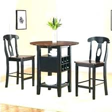2 person kitchen table set two seater table set two person dining table set two person kitchen